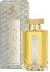 L`Artisan Parfumeur Caligna 50ml