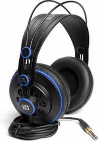 PreSonus HD7-A czarne