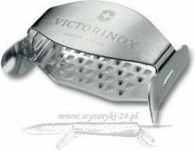 Victorinox Tarka do sera (7.6076)