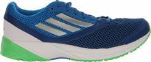 Adidas Lite Arrow