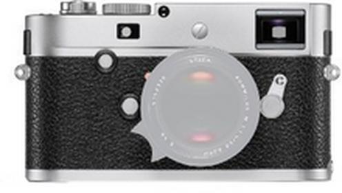 LeicaM typ 240 body