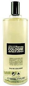 COMME des GARCONS s Series 4: Cologne Citrico woda kolońska 500ml