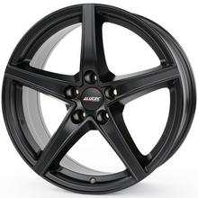 Alutec RAPTR Racing Black 7,5x17 5x120 35