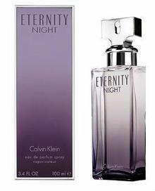 Calvin Klein Eternity Night for Women woda perfumowana 100ml