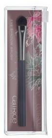 Catrice Cosmetics Fallosophy Eye Shadow Brush Pędzel do cieni