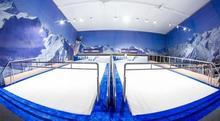 Poznaj narciarstwo - Gdańsk