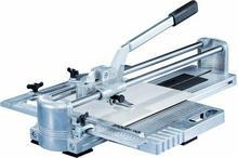 Kaufmann maszyna do cięcia glazury CombCut 640mm aluminiowa
