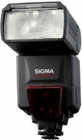 Sigma EF-610 DG ST