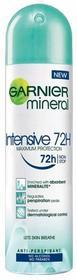 Garnier Mineral Intensive 72h 150ml