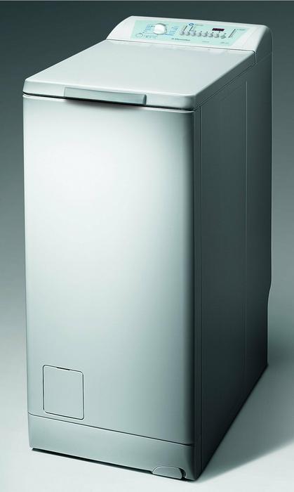 Electrolux EWT1016