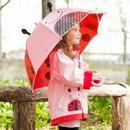 Skip Hop Płaszcz przeciwdeszczowy Zoo Biedronka 3 rozmiary 235859
