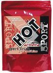 Activita HOT 3000g (40 l)