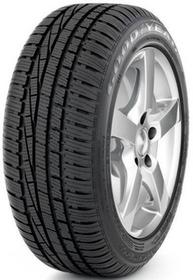 Goodyear UltraGrip Performance G1 215/60R16 99H
