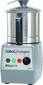 Blixer 5 | ROBOT COUPE, 712055