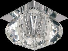 Spotlight zestaw 3 opraw Cristaldream 5122131
