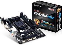 Gigabyte GA-F2A78M-HD2