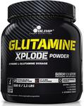 Olimp Glutamine Xplode Powder 500g (5901330024122)