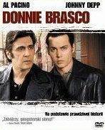 Donnie Brasco [DVD]