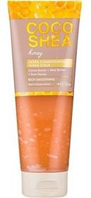 Bath & Body Works Cocoshea Honey 226 g peeling do ciała