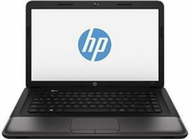 """HP 250 G3 J0X90EAR HP Renew 15,6\"""", Core i3 1,7GHz, 4GB RAM, 500GB HDD (J0X90EAR)"""