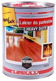 HartzLack Lakier Heavy Duty mat 5 l