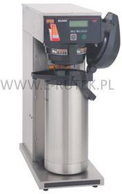Bunn AXIOM-APS - Automatyczny ekspres do kawy 38700.00 37