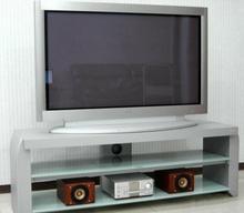 Arkas Stolik RTV LCD 13 AK