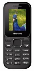 Manta TEL1711