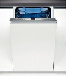 Bosch SPV69T50EU