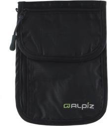 Alpiz Portfel 20010-0900