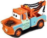 Carrera GO!!! - Disney CARS Złomek Matter 61183