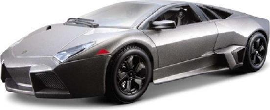 Bburago Lamborghini Reventon Kit