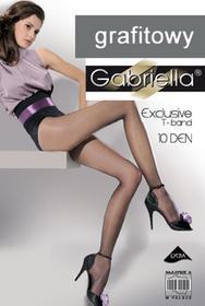 Gabriella Rajstopy Exclusive