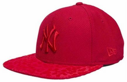 New Era czapka z daszkiem 950 Flocked Tone Neyyan Sca SCA)