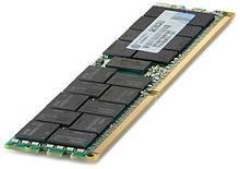 HP 8GB 2rx8 Pc3l-12800e-11 Kit 713979-B21