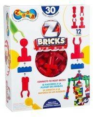 Zoob Z-Bricks - ZOOB