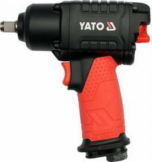 Yato Klucz pneumatyczny 1/2 570 Nm (YT 09505)