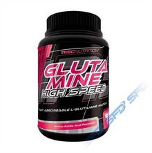 Trec Glutamine High Speed 500g