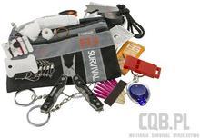 Gerber Zestaw survivalowy Bear Grylls Ultimate Kit 31-003128
