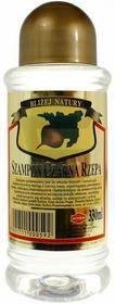 Achem Szampon czarna rzepa 330 ml