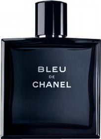 Chanel Bleu de Woda toaletowa 100ml TESTER