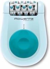 Rowenta EP1025F4