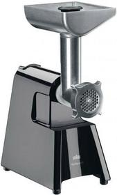 Braun G1500