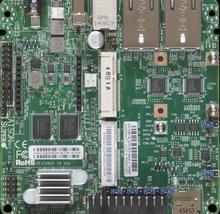 Supermicro MBD-A1SQN-E MBD-A1SQN-E-O