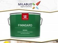 Tikkurila Finngard Novasil BAZA LC 9l