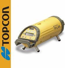 Topcon TP-L4A