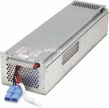 APC wymienny Moduł Baterii RBC27