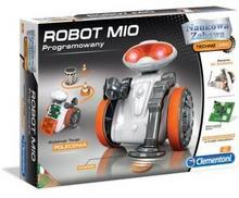 Clementoni Clementoni Robot Mio CL-60255