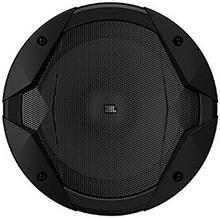 """JBL Car GT7661/2\"""" (165MM) zestaw Hi-Fi głośnikowych głośnik samochodowy (1para) z Plus One-woofer, czarny GT7-5C"""