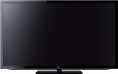 Sony KDL-55HX755